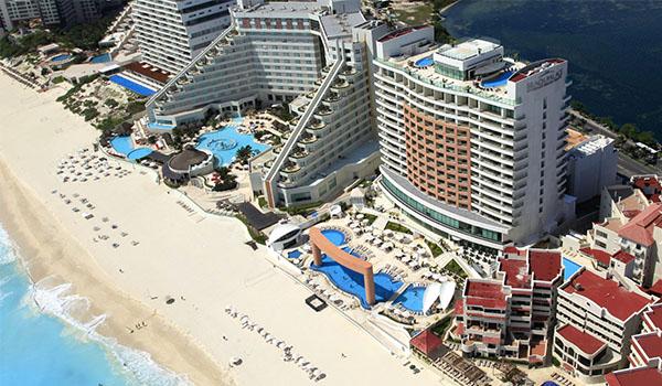 Cancún, México e as atrações: praias, festas, passeios e mergulho