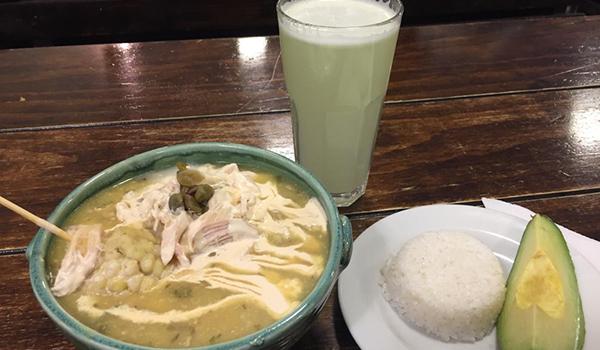 Gastronomia em viagens: sempre uma experiência inesquecível