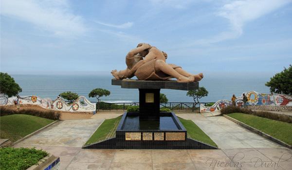 O que fazer em Lima: bairro de Miraflores, centro histórico e gastronomia