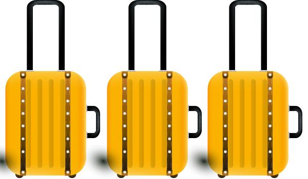 Dicas para viajar: passaporte, vistos, vacinas, bagagem, etc