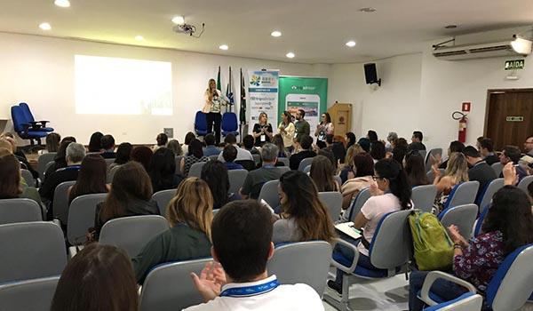 Partiu Curitiba para oEncontro da Rede Brasileira de Blogs de Viagens.