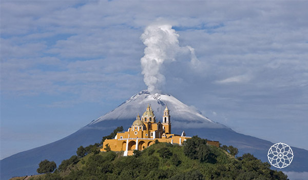 Puebla guarda a essência do México: história e cultura