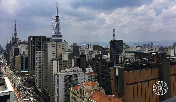 Dicas sobre o que fazer na avenida Paulista: centros culturais, mirante, etc.