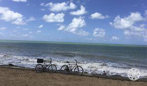 O que fazer em Recife