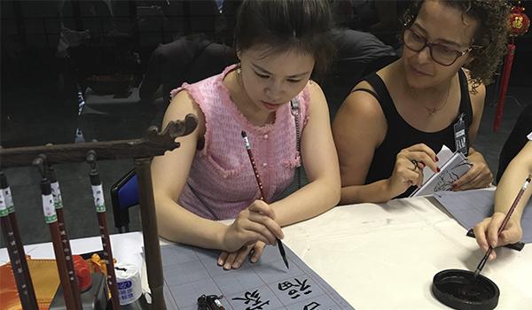 China curiosidades, cultura e eventos