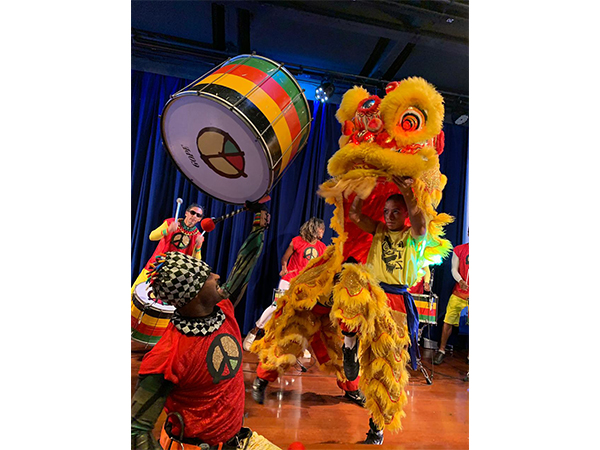 China curiosidades, cultura e evento