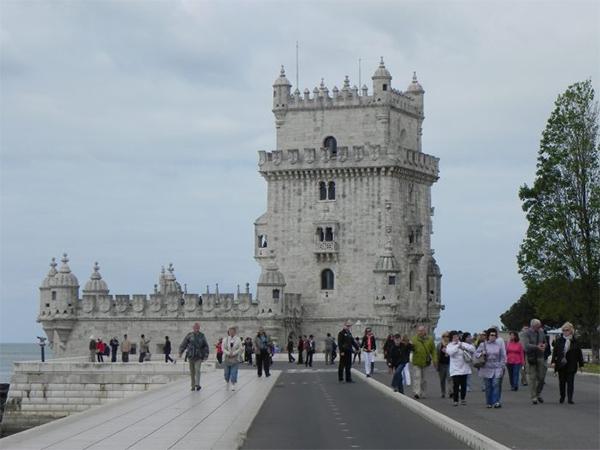 Portugal e os pontos turísticos: uma opção de viagem maravilhosa