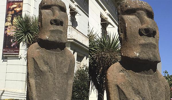 Viña del Mar o que fazer na cidade mais visitada do Chile