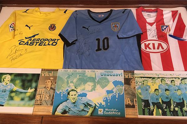 Museus e estádios de futebol: Morumbi, Pacaembu, Maracanã e outros