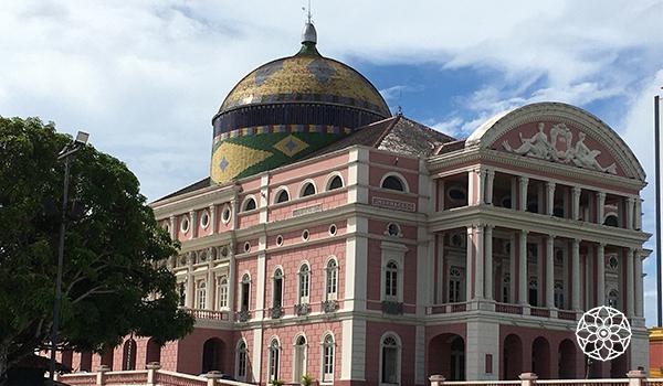 O que fazer em Manaus na Amazônia: melhores passeios e experiências