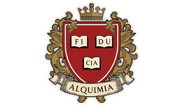 Instituto Flamel, aulas de alquimia e poções com imersão