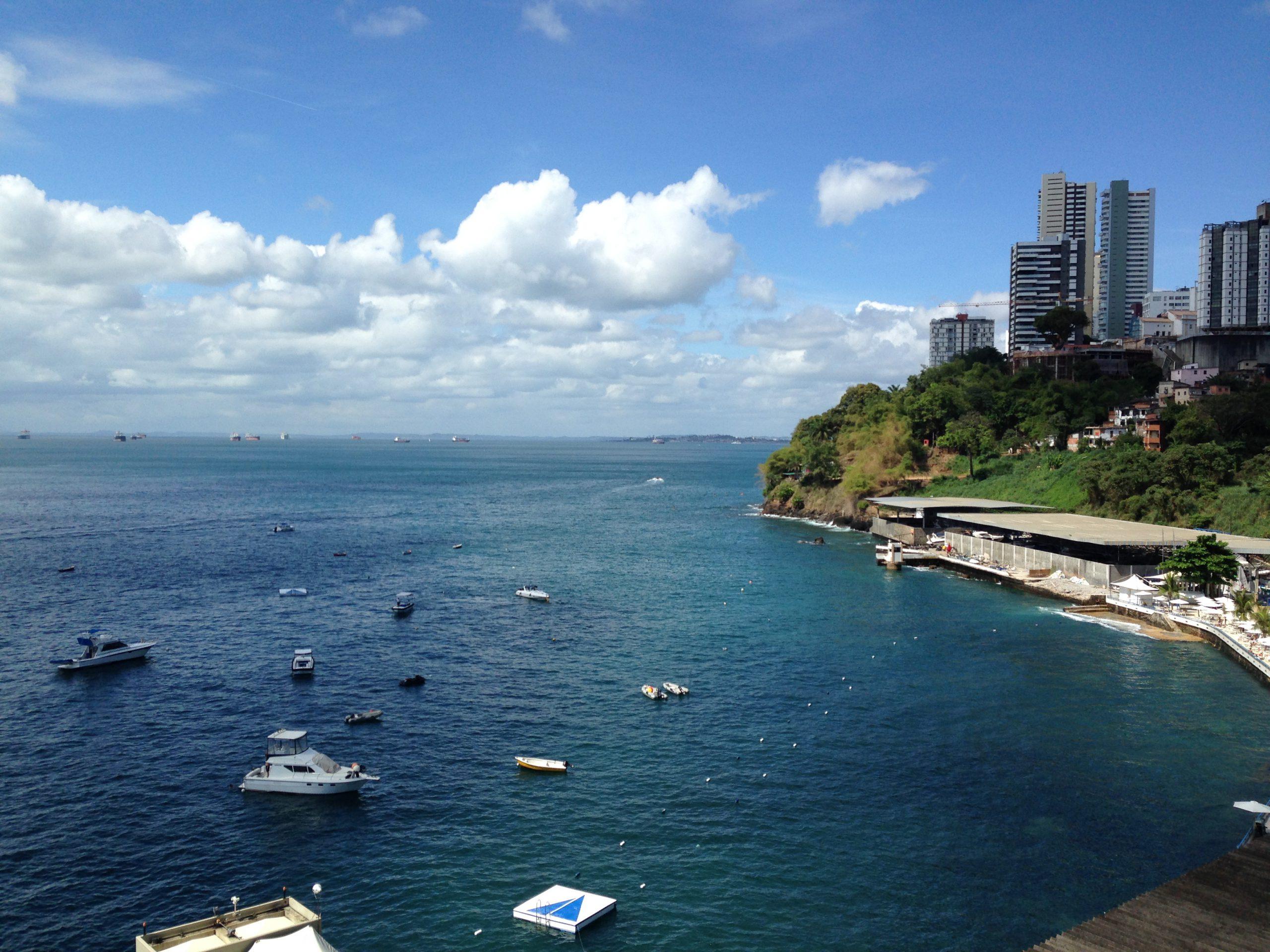Black Friday hotéis com descontos para o final do ano no Brasil